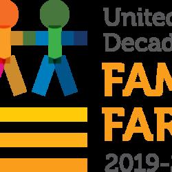 FAO launches UN Decade of Family Farming