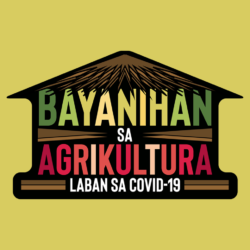 PH farmer groups recommends family farming to continue amidst COVID-19 crisis